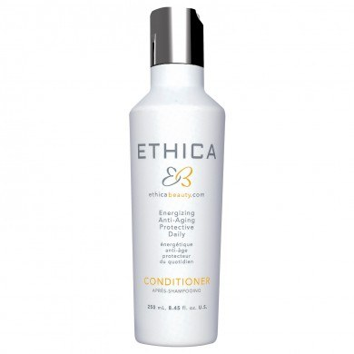 Ethica Anti-Aging Daily Conditioner