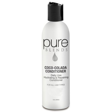 Pure Blends Coco-Coloda Conditioner