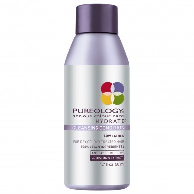 Pureology Cleansing Condition - Hydrate