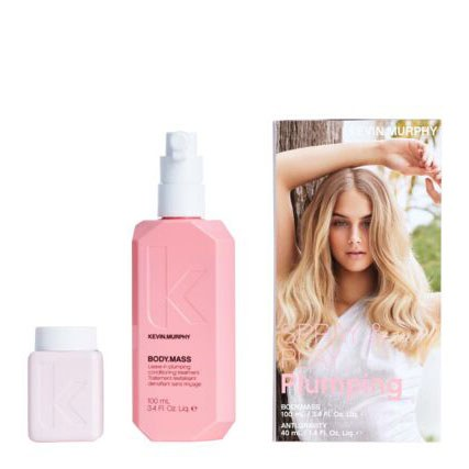 KEVIN.MURPHY ANTI.GRAVITY Spray & Play